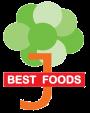 JAPAN BEST FOODS CO., LTD